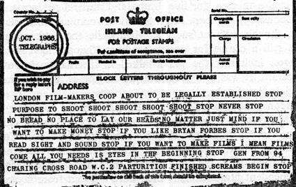 sss telegram_150.jpg